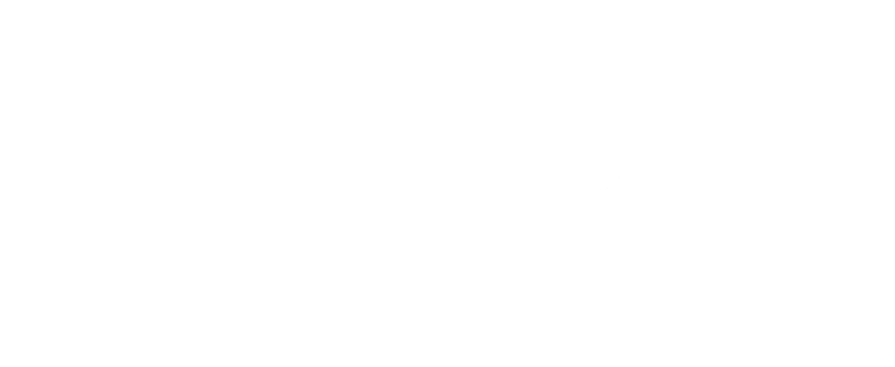 Dreamwood Builds